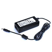 GPA Series - 18W - 45W Desktop AC/DC Power Supplies