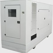 Three Phase Diesel Generators | 440SP- 415V