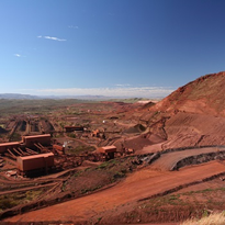 WA resources industry valued at $99.5 billion in 2014-15