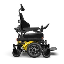Electric Wheelchair | Frontier V6 Compact 73 MWD