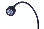 Surgical Procedure Lamp | LED KS-Q6