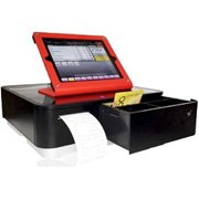 Point of Sale (POS) Systems | The Compact System