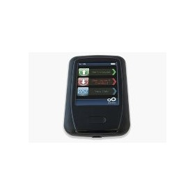 Portable Data Loggers | USB-525 Logger Assistant
