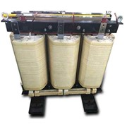 Dry Type Three Phase Transformers