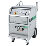Dry Ice Blasting Machine | Xtreme 40 ¾""