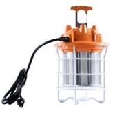 LED Construction Work Light 100W