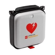 LIFEPAK CR2 AED Fully-Automatic Defibrillator WiFi