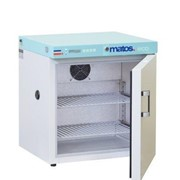 Cooled Incubator | MATOS PLUS Eco 68 S