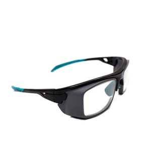 Radiation Protection Eyewear | DM-SafeRay