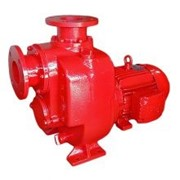 Centrifugal Pumps - Stalker Pumps - APR Series