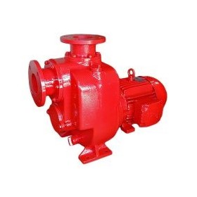 Centrifugal Pumps - APR Series