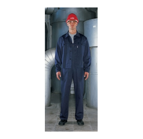 Work Clothing - Dungarees