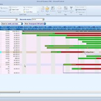 IPM Project Management Software