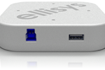 USB Protocol Testing and Analysis | Ellisys USB Explorer 350