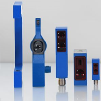 Photoelectric Sensors | Wenglor