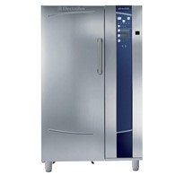 Blast Chillers and Freezers | air-o-chill 20 1/1 - Remote with USB