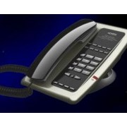 Smart Station Hotel Phone | Fuego