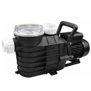 Swimming Pool Water Pump 1HP | SPP750