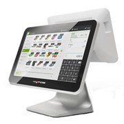 Hiopos Cloud Software Systems Point of Sale (POS) For Bakery