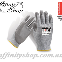 Cut 5 Rated Work Gloves | Force360