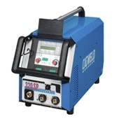 MIG Welding Machines | Transmig 320SP