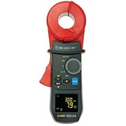 Clamp on Ground Resistance Tester | AEMC 6416