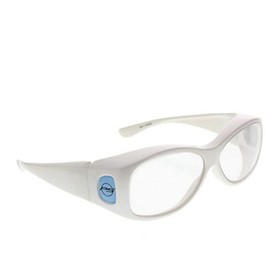 Radiation Protection Eyewear with Side Shields | DM-33