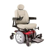 Power Chairs | 623