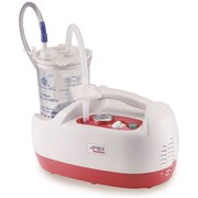 VacMaxi Portable Suction Unit