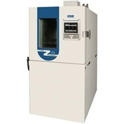 Hylec Controls' CSZ Z-Plus Environmental Test Chambers