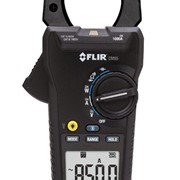 True RMS Power Clamp (Wireless) Meter | FLIR CM85
