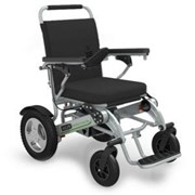 Foldable Wheelchair for 2020
