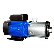 Centrifugal Pump | Waterboy™ Multi-Stage