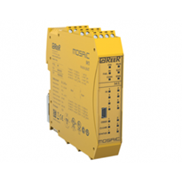 Programmable Controllers | Mosaic M1 Master Unit