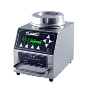 Cl-95 Series Microbial Sampler