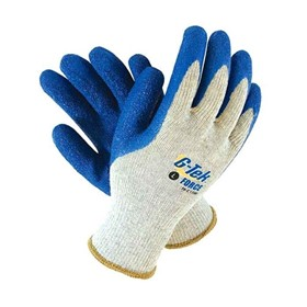 Work Glove | G-Force