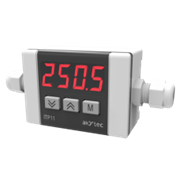 Process Signal Display | - ITP11-R-W Process Indicator 4-20 mA