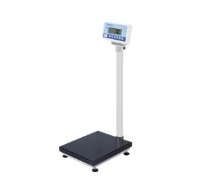 Robust Personal Scale | WM204