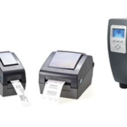insignia's guide to: Buying a thermal label printer