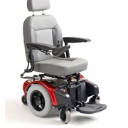 Shoprider Cougar 14 Power Chair