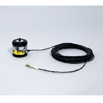 Fiber Optic Incremental Encoder Sensor | MR328 Series ZapFree®
