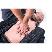 CPR Manikins | 20kg - CPR Rescue and Training Dummy