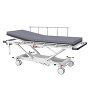 Transport Stretcher | Contour Portare