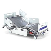 Transport Stretcher | Enterprise 8000x