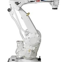 Industrial Robots IRB 260