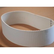 Conveyor Belts | Custom Length Timing Belts