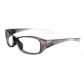 Radiation Protective Eyewear | Nike Siren Leaded Glasses