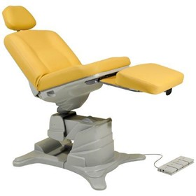 Volonta Multipro Procedure Chair