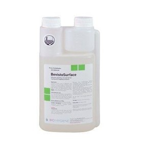 BevistoCryl: Hospital Grade Disinfectant – Hard Surface-5L