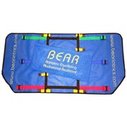 Abdominal Restraints | BEAR